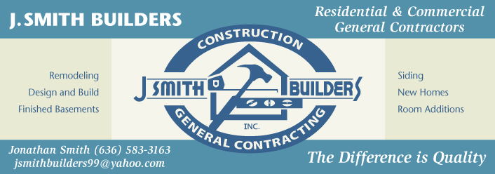 J.Smith Builders