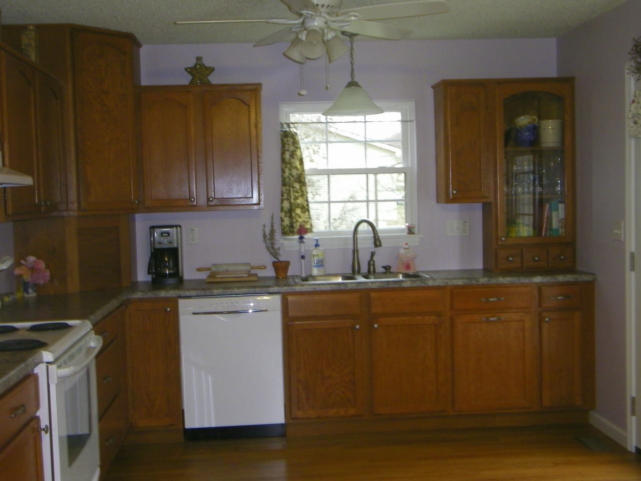J Smith Builders Kitchen And Bath Gallery